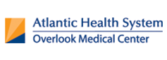 Atlantic-Health-Home.png