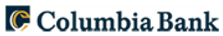 Columbia-Bank-Detail.png