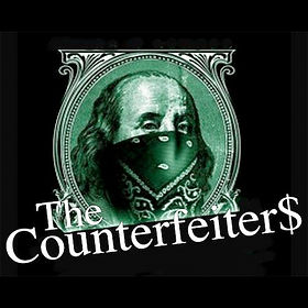 Counterfeiters-Band.jpg