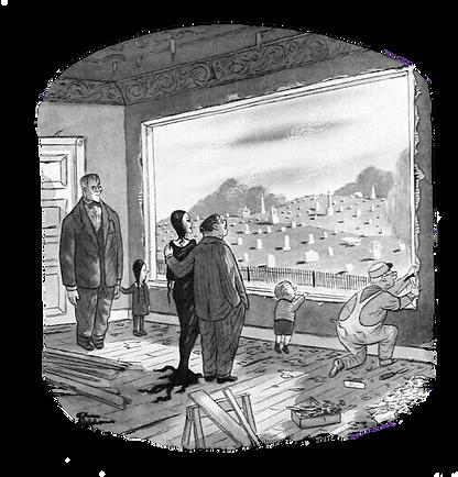 Charles-Addams-Window.png