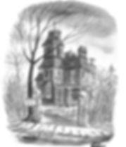 House-Decorating.jpg