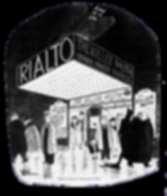 Rialto-Detail.png