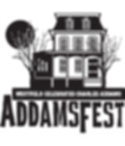 AddamsFest-Logo-White.jpg
