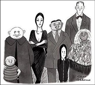 DTIYS Addams.jpg