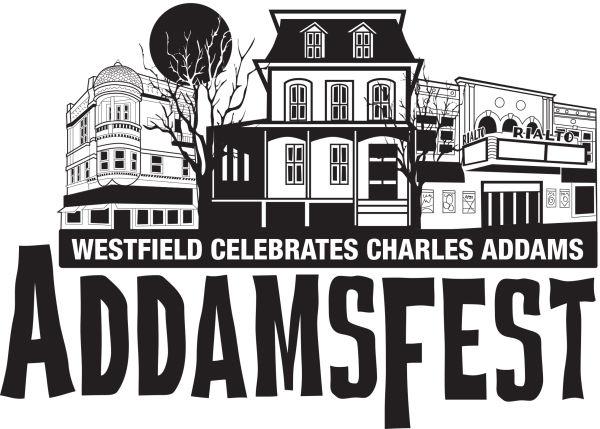 Addamsfest-Logo-Large.jpg