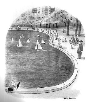 Charles-Addams-Lake.jpg
