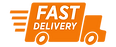 toppng.com-fast-delivery-icon-red-01-fas