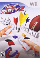 Game Party 2.jpg