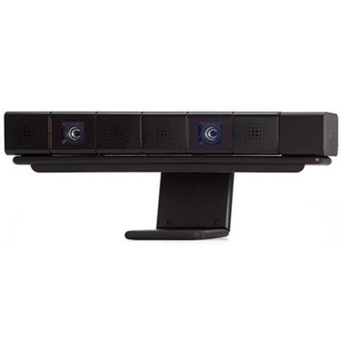 PS4 - Game Camera (PS Eye)