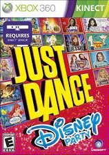 Just Dance Disney Party 1.jpg