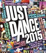 Just_Dance_2015.jpg