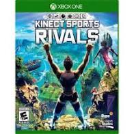 Kinect Sports Rivals.jpg