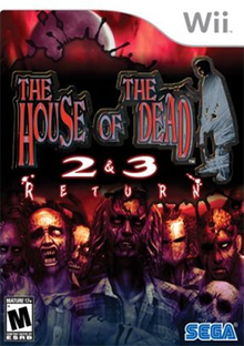 House of dead.png