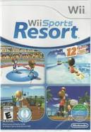 Sports Resort.jpg