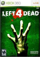 Left 4 dead.jpeg
