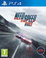 Need for speed rivals.jpeg