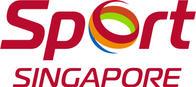 sportsg_logo_solid_colour_rgb.jpg
