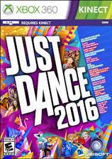 Just Dance 2016.jpg