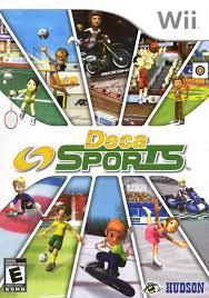 Deca Sports.jpg
