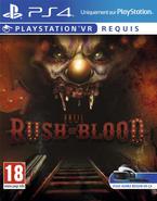 Rush of blood.jpg