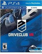 Drive Club.jpg