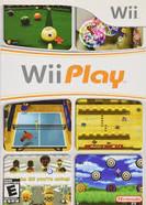 Wii Play.jpg