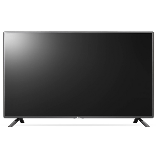 43-Inches TV (HD LED)