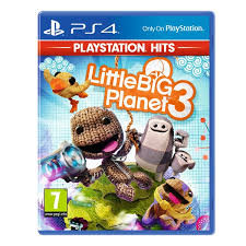 Little Big Planet 3.jpg