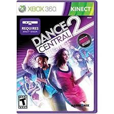Dance Central 2.jpg