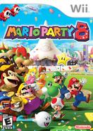 Mario Party 8.png