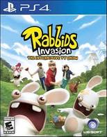 Rabbids Invasion.jpg