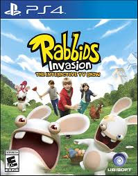 Rabbids Invasion.jpg