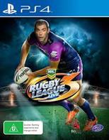 Rugby League 3.jpg