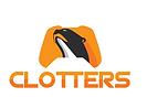 Clotters Singapore