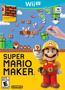 super-mario-maker-cover.cover_large.jpg
