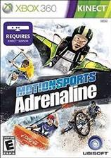 Motion sports adrenaline.jpg