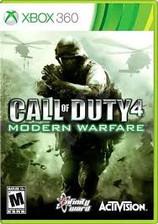 COD Modern Warfare.jpg