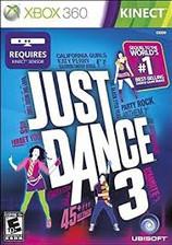 Just Dance 3.jpg