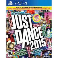 Just Dance 2015.jpg