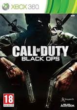 COD Black Ops.jpg
