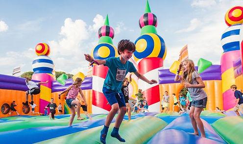 bouncy-castle-for-rent-700x416.jpeg