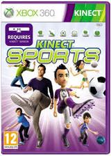 Kinect Sports.jpg