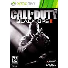 COD Black Ops II.jpg