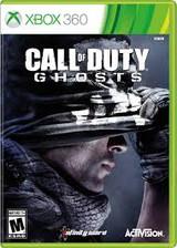 COD Ghosts.jpg