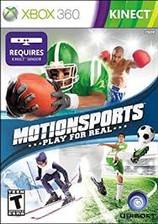 Motionsports.jpg