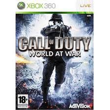 COD World At War.jpg