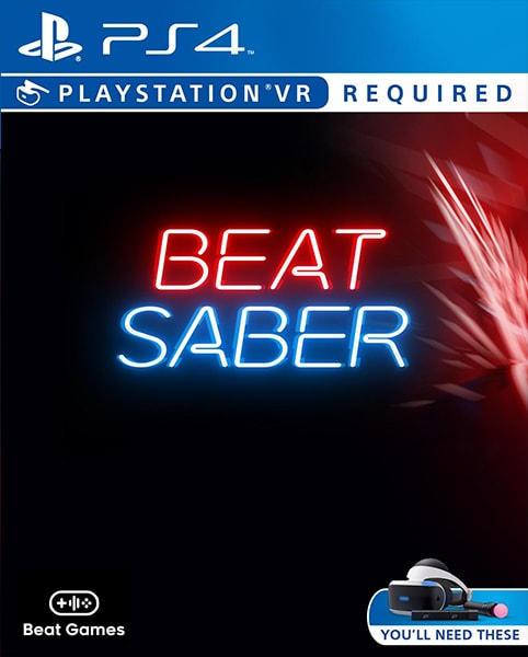 Beat-Saber-Ps4.jpg