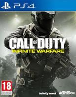 COD - infinite warfare.jpeg