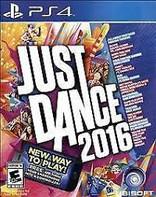 Just Dance 2016 b.jpg
