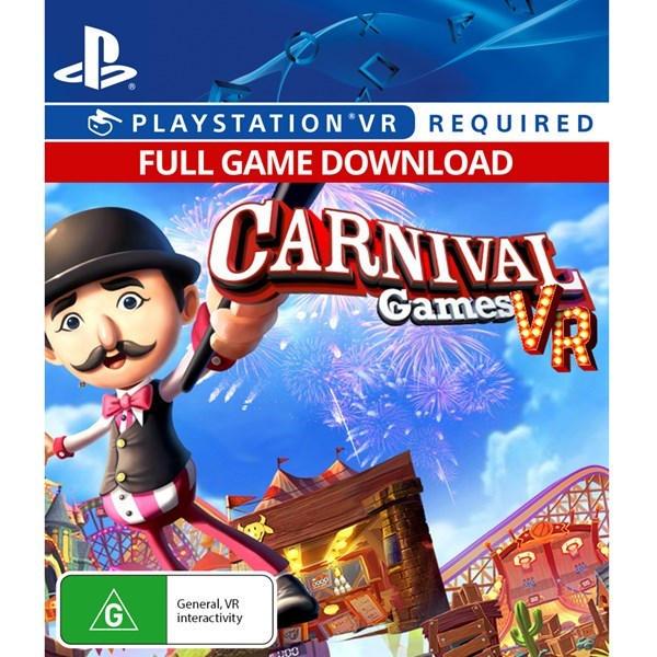 Carnival VR.jpg